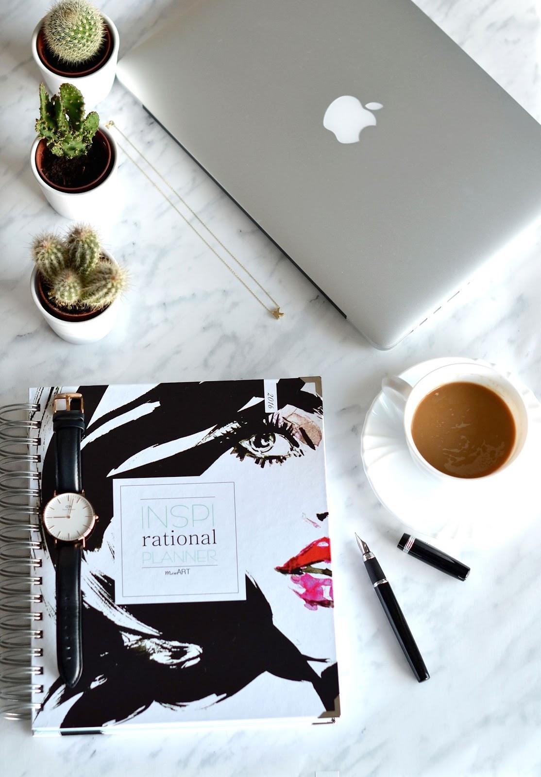 cammy blog | blogerka modowa | urodowa