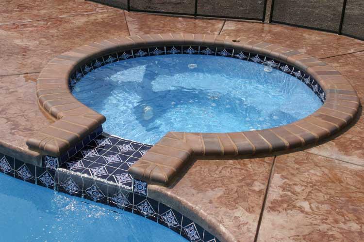 A Splash of Paradise: National Pool Tile: A Composite Pools ...