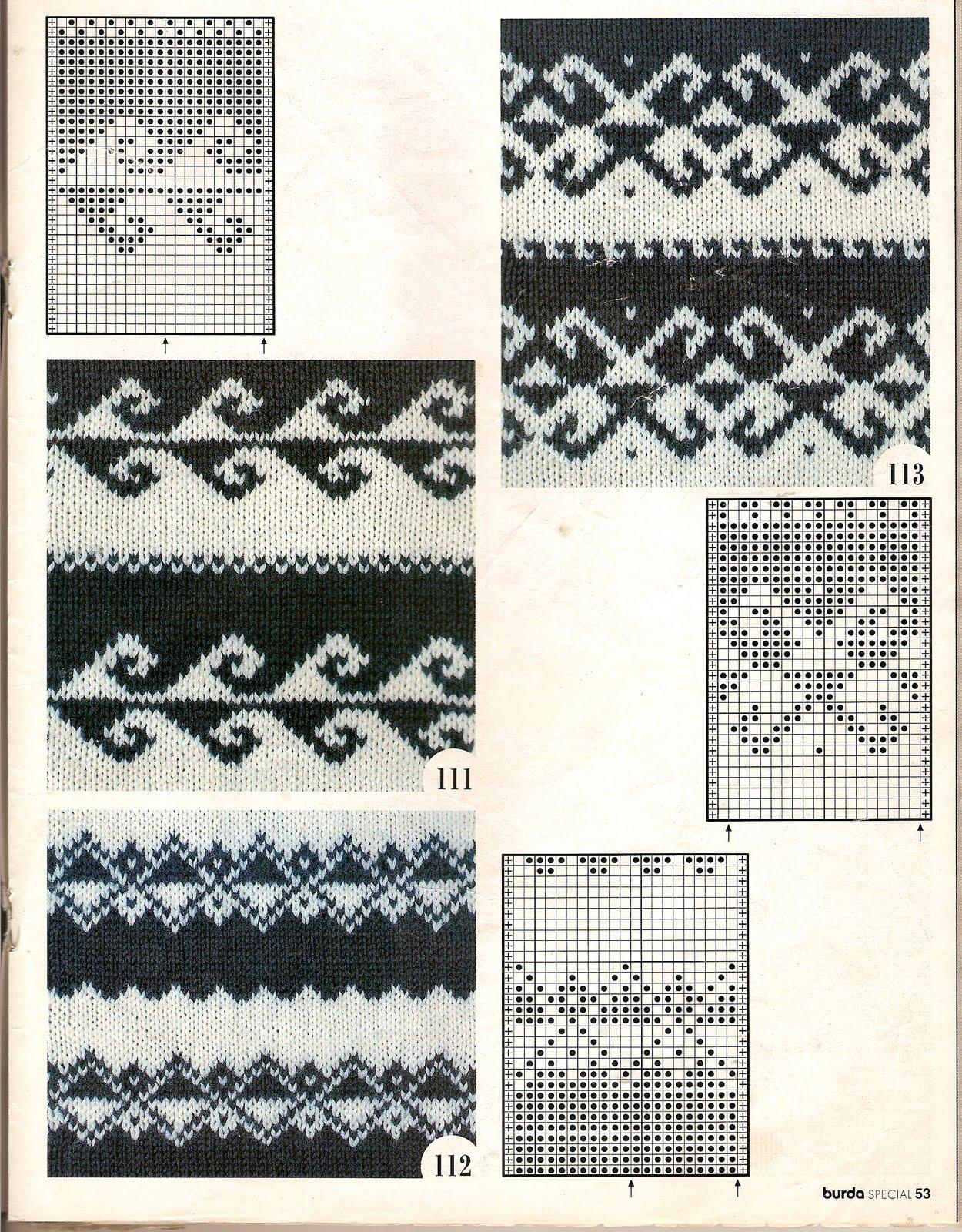 Рисунки на рукавиц схемы с цветами 25 фотография