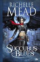 http://www.milady.fr/livres/view/succubus-blues-1
