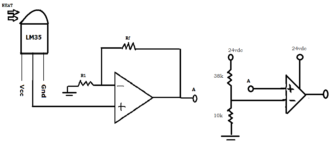 welcome    basic relay activation through simple techniques
