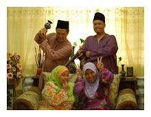 i heart my siblings