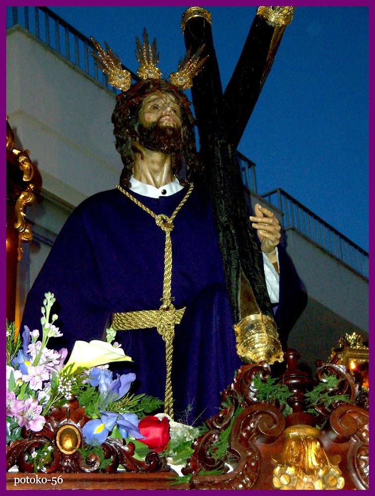 Semana Santa - Rota - Cadiz