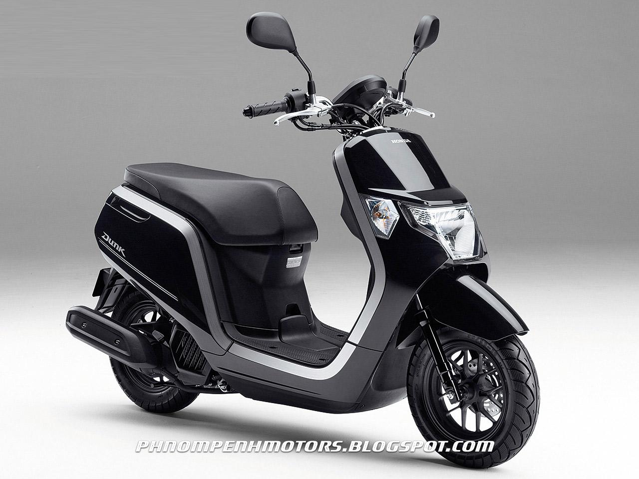 Suzuki Motor Scooters Cc