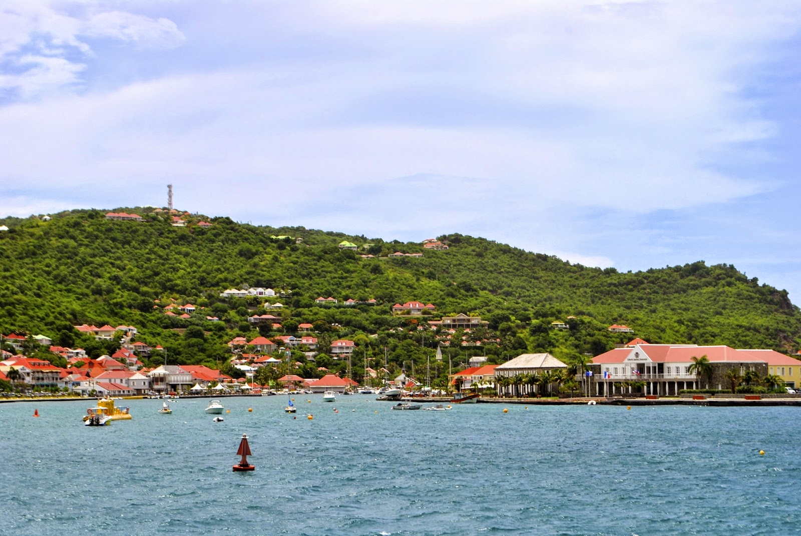 St barts caribbean vdudesv for St barts in the caribbean