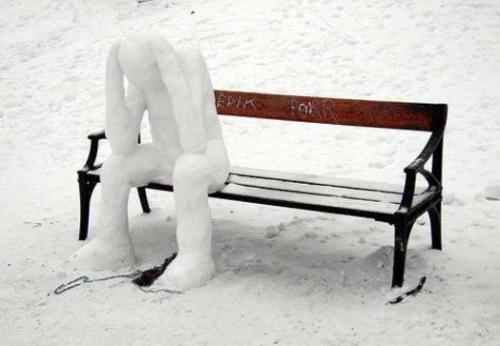 Riquelme tomó su decisión en frio