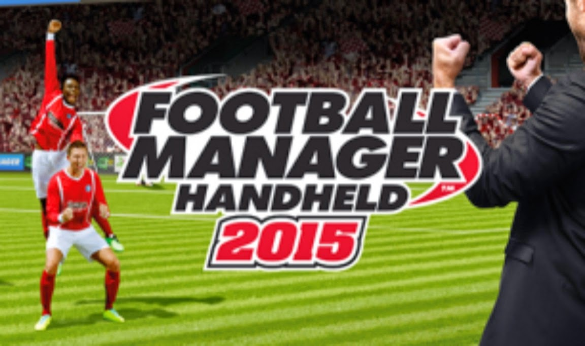 FMH 2015 Android