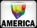 AMERICA 24