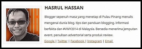 pakar seo blogspot malaysia, http://relakssminda.blogspot.com/2014/04/pakar-seo-malaysia.html