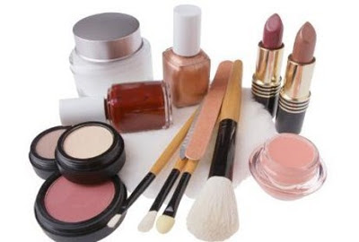 Beauty Products to Avoid During Pregnancy