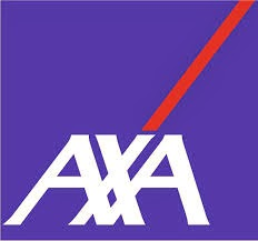 Axa Assival Assicurazioni