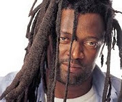 MUSIC: INTERVIEW WITH LUCKY DUBE AND OTHER REGGAE STARS