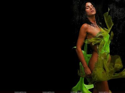 monica_bellucci_hottest_wallpaper_sweetangelonly.com