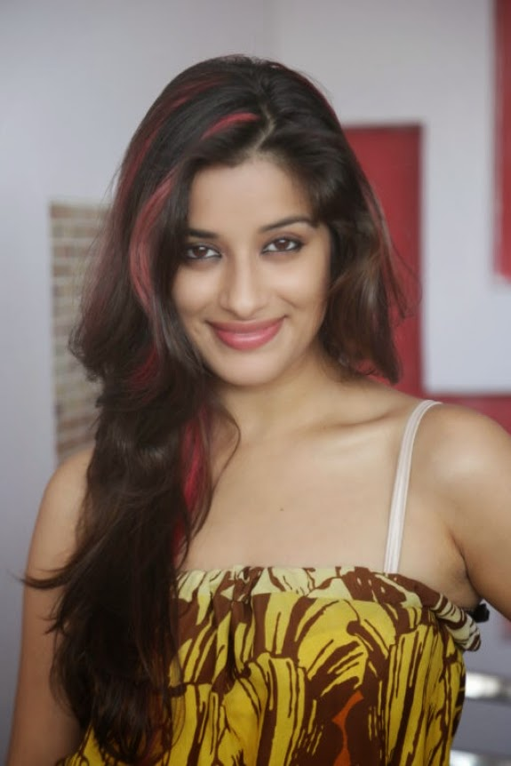 M, Madhurima, Madhurima Hot pics, Actress HD Photo Gallery, HD Actress Gallery, latest Actress HD Photo Gallery, Latest actress Stills, Tamil Actress, Tamil Actress photo Gallery, Indian Actress, Hot Images,  Madhurima Tamil actress latest hot photoshoots