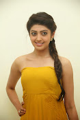 Pranitha latest dazzling pics-thumbnail-15