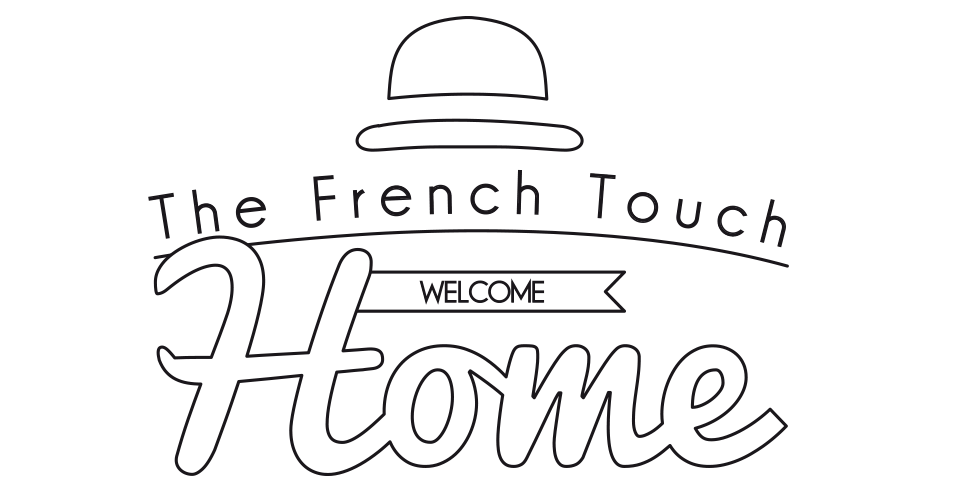Bruxelles B&B - The French Touch House