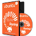 Ubuntu 13.04 (Raring Ringtail/amd64/i386)  Final Free Download
