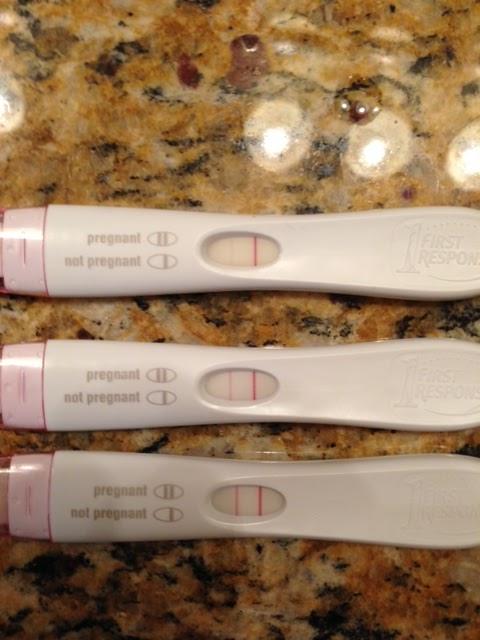 My IVF Journey