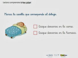 http://www.ceiploreto.es/sugerencias/cp.juan.de.la.cosa/1_2/lengua/actividades/03/09/visor.html
