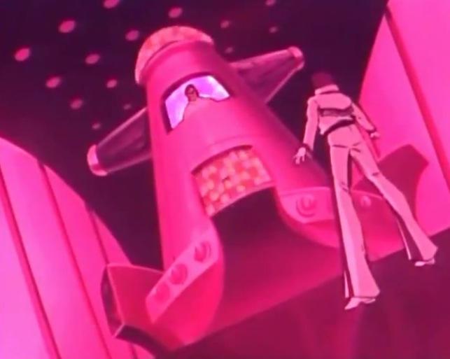 46-Jeeg-robot-d-acciaio-episodio-1.jpg