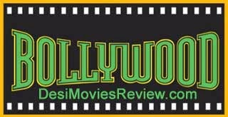 Bollywood Movies Review