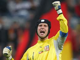 Cech - Pemain Bintang Absen Piala Dunia 2014