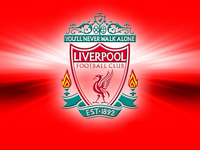 England Football Logos: Liverpool FC Logo Picture Gallery2