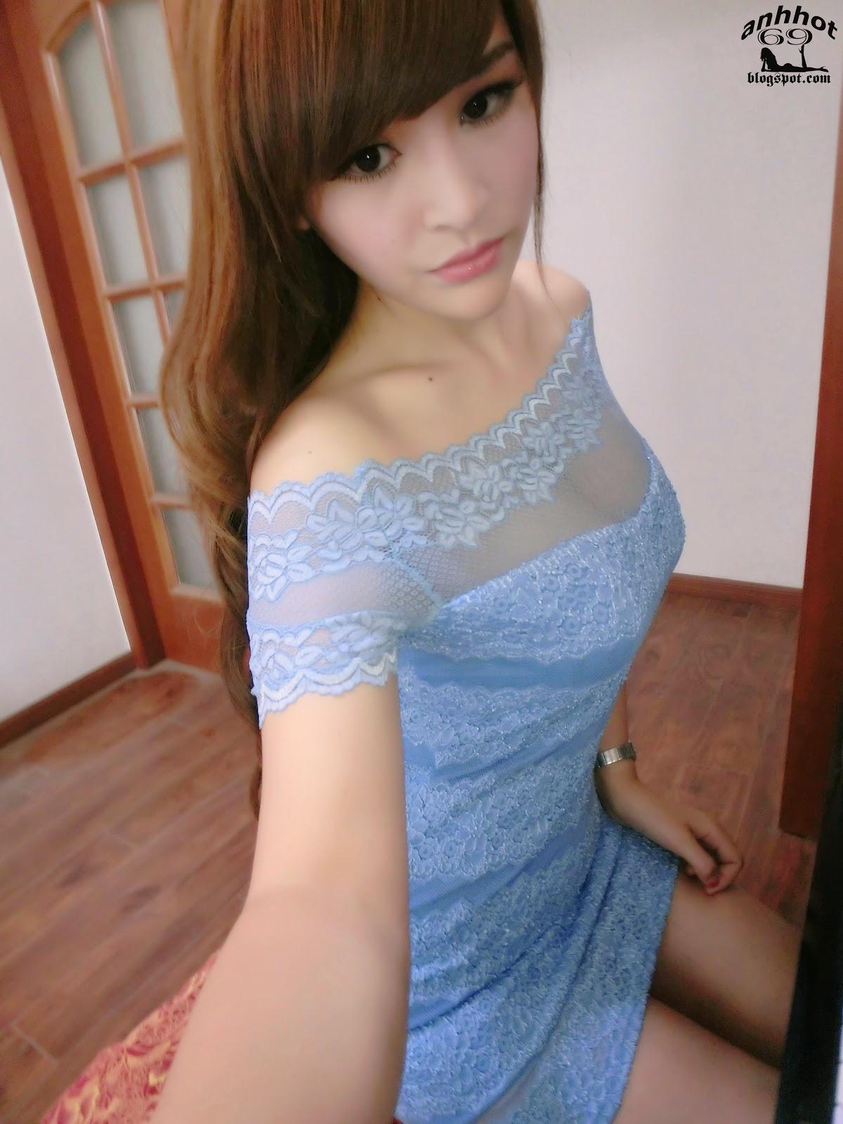 Suxia_h8_1173149756e1795870o