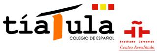 TÍATULA - imparare lo spagnolo a Salamanca