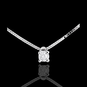 http://es.edenly.com/colgantes-clasicos/collar-solitario-oro-blanco,152,15.html