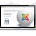 Por qué no debo usar Joomla para mi página Web Corporativa