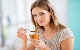 7 طرق رائعة للتجميل باستخدام العسل