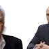 Απάντηση πρόεδρου Πούτιν στον σύντροφο Μανώλη Γλέζο.