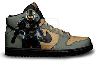 Nike Cortana S Shoes