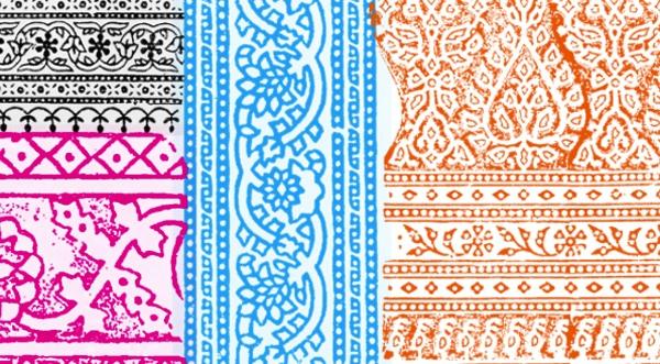 http://www.theindianweddingblog.com/