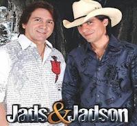 Jads e Jadson - Vol.06 - Tarde de Mais