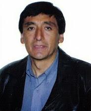 Raúl orienta en problemas psicológicos y que recaen en aspectos psiquiátricos en todo el mundo