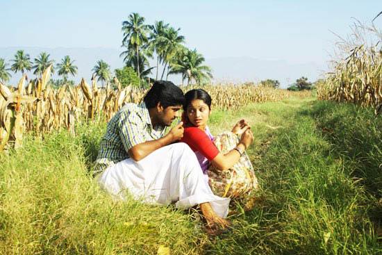 Azhagarsamiyin Kudhirai Songs