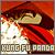 I like DreamWorks's Kung Fu Panda