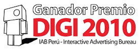 Ganadores de 3 DIGI&#39;s