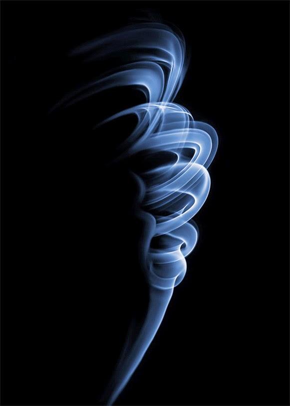 Imagens de fumaça – Bem Legaus