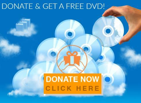 GET A FREE DVD!