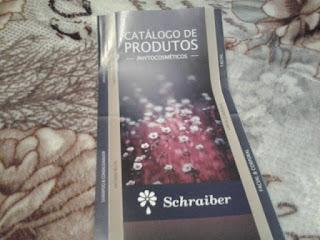 Empresa Schraiber http://www.cantinhojutavares.com