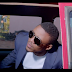 Official Video HD | Alikiba - Chekecha Cheketua | Watch/Download