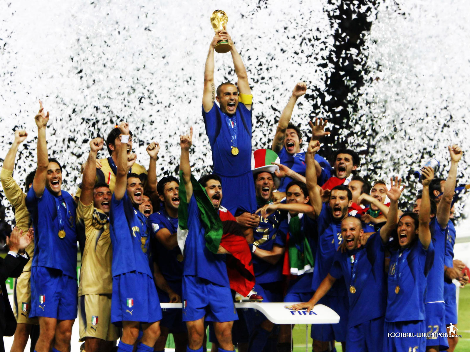 world cup history Brazil, the world cup host and the clear favorite (in our view), will start off the tournament thursday with a match against croatia soon after, 30 other count.