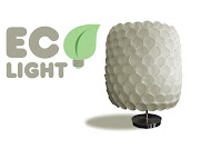 Eco Light