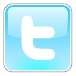 -Twitter y Facebook