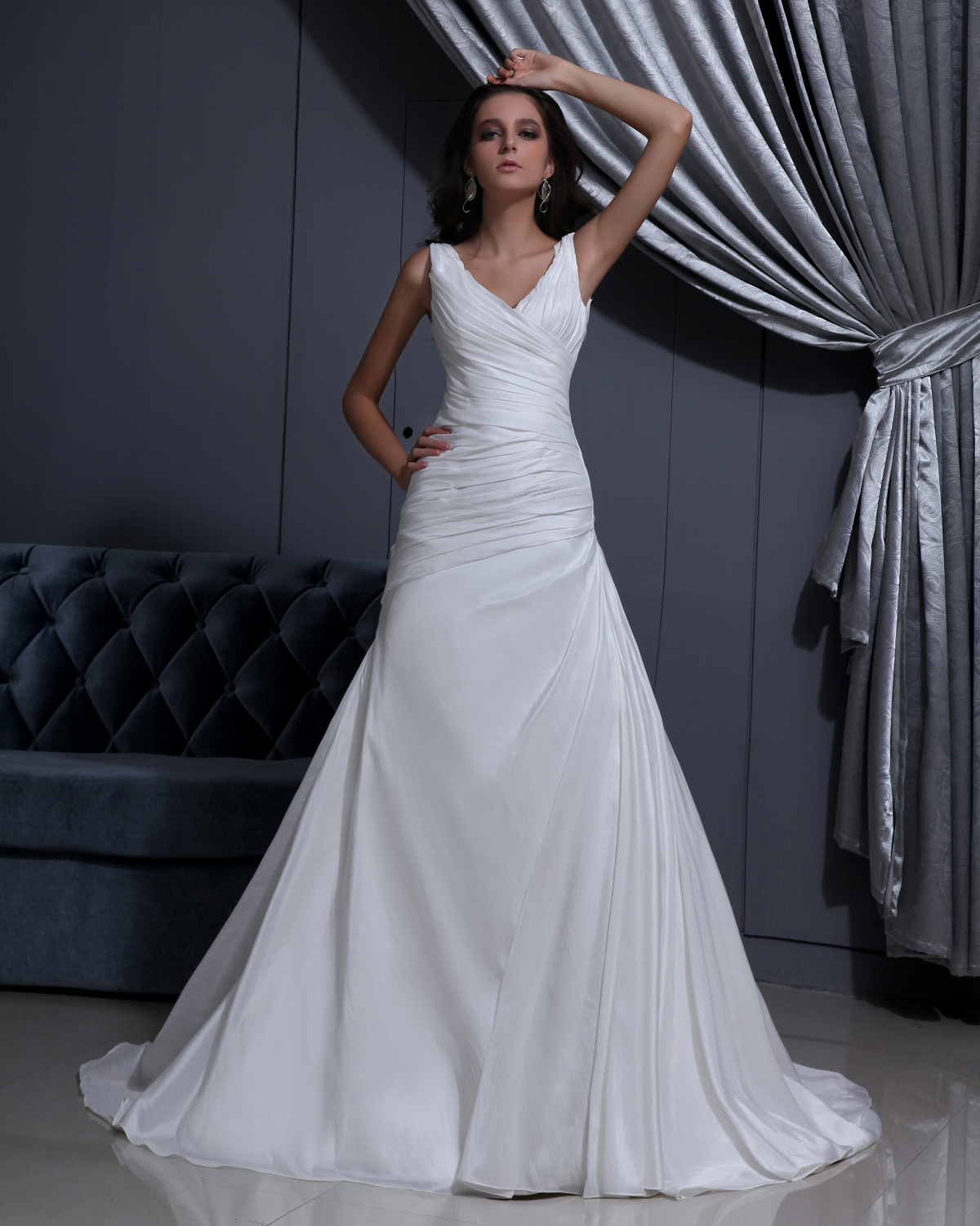 Wedding dresses for petite women women dresses for Women s dresses for weddings