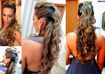 penteados-para-madrinhas-0