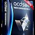 ACDSee Video Converter Pro 3 CRACK